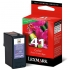 Lexmark 18Y0141 Color Ink Cartridge