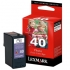Lexmark 18Y0340 Photo Ink Cartridge