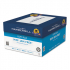 Hammermill 105015CT Copy Plus Copy Paper