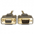Tripp Lite P510006 VGA Monitor Extension Cable