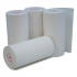 Universal 35765 Deluxe Direct Thermal Printing Paper Rolls