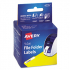 Avery 4155 Thermal Printer Labels
