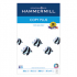 Hammermill 105015 Copy Plus Copy Paper