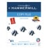 Hammermill 105031 Copy Plus Copy Paper