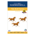 Hammermill 103291 Fore MP Multipurpose Paper