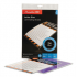 Swingline 3747410 SelfSeal NoMistakes Repositionable Self Adhesives