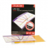 Swingline 3200716 EZUse Thermal Laminating Pouches