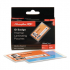 Swingline 56005 UltraClear Thermal Laminating Pouches