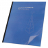 Swingline 2000036 Clear View Presentation Covers for Binding Systems