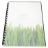 Swingline 25817 100% Recycled Poly Binding Cover