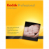 Kodak KPRO8511M Professional Inkjet Photo Paper