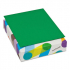Mohawk 104083 BriteHue Multipurpose Colored Paper