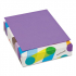 Mohawk 102129 BriteHue Multipurpose Colored Paper