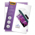 Fellowes 52225 ImageLast Laminating Pouches with UV Protection