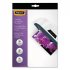 Fellowes 5200501 ImageLast Laminating Pouches with UV Protection