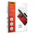 Fellowes 5204002 ImageLast Laminating Pouches with UV Protection