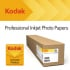 Kodak KPRO16L Professional Inkjet Photo Paper Roll