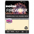 Boise MP2201IY FIREWORX Premium Multi-Use Colored Paper