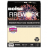 Boise MP2241IY FIREWORX Premium Multi-Use Colored Paper