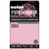 Boise MP2207PK FIREWORX Premium Multi-Use Colored Paper