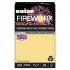 Boise MP2207BF FIREWORX Premium Multi-Use Colored Paper