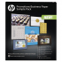 HP K0A22A Business Promotions Sample Pack