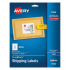 Avery 8164 Shipping Labels