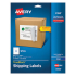 Avery 8165 Shipping Labels
