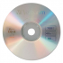 Verbatim 96155 CD-R Music Recordable Disc