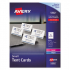 Avery 5302 Tent Cards