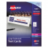 Avery 5309 Tent Cards