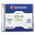 Verbatim 94736 CD-R Medi-Disc