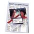 Fellowes 5208401 Laminating Pouches
