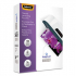 Fellowes 5200509 ImageLast Laminating Pouches with UV Protection
