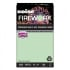 Boise MP2204GN FIREWORX Premium Multi-Use Colored Paper