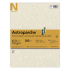 Neenah 26428 Astroparche Cardstock