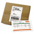 Avery 27902 Shipping Labels with Paper Receipt Bulk Pack