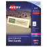 Avery 5915 Tent Cards