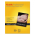 Kodak KPRO1319MTL Professional Inkjet Photo Paper