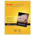 Kodak KPRO1319M Professional Inkjet Photo Paper