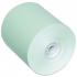 PM 05214G Direct Thermal Printing Thermal Paper Rolls