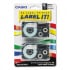 Casio XR18WE2S Tape Cartridge