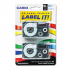 Casio XR18WEB2S Tape Cartridge