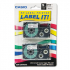 Casio XR9X2S Tape Cartridge