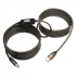 Tripp Lite U042025 USB 2.0 Active Repeater Cable