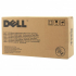 Dell 2MMJP Black Toner Cartridge