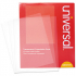 Universal 21011 Transparent Sheets
