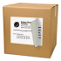 Avery 91201 Shipping Labels