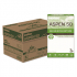 Boise 055017 ASPEN 50 Multi-Use Recycled Paper