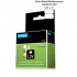 Dymo 30333 Multipurpose Labels